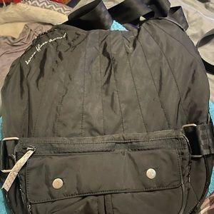 Older style lululemon bag